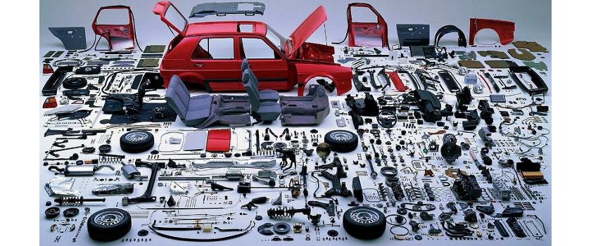 8da8201289 Kellner és Fia autó, autóbontó, autóalkatrész, alkatrész, üzlet, bolt